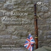 covers/615/bassoon_abroad_1277535.jpg