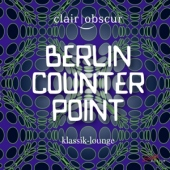 covers/615/berlin_counter_point_1277020.jpg