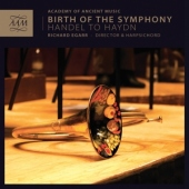 covers/615/birth_of_the_symphony_1277782.jpg