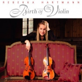 covers/615/birth_of_the_violin_1277907.jpg
