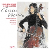 covers/615/chanson_vocalise_1277893.jpg