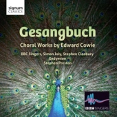 covers/615/choral_works_1277996.jpg
