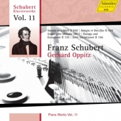 covers/615/complete_piano_works_11_1277446.jpg