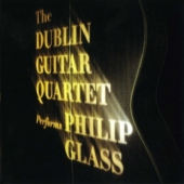 covers/615/dublin_guitar_quartet_1276970.jpg