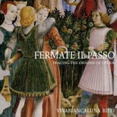 covers/615/fermate_il_passo_1277193.jpg