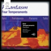 covers/615/four_temperaments_1277014.jpg