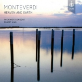 covers/615/heaven_earth_1277251.jpg