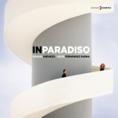 covers/615/in_paradiso_1277455.jpg