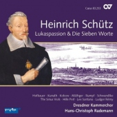 covers/615/lukaspassiondie_sieben_w_1277942.jpg