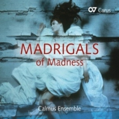 covers/615/madrigals_of_madness_1276989.jpg