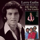 covers/615/oh_brothernot_guilty_1277366.jpg
