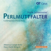 covers/615/perlmuttfalter_1277099.jpg