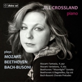 covers/615/plays_mozartbeethoven_1277764.jpg