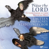 covers/615/praise_the_lord_1277537.jpg