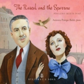 covers/615/rascal_and_the_sparrow_1277149.jpg