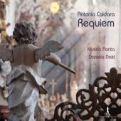 covers/615/requiem_1277496.jpg