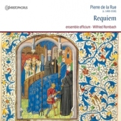 covers/615/requiem_missa_de_beata_ve_1277189.jpg