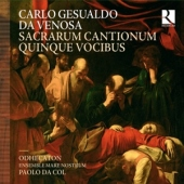 covers/615/sacrae_cantiones_1277257.jpg