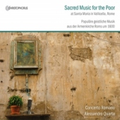 covers/615/sacred_music_for_the_poor_1277501.jpg