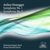 covers/615/symphonies_no3_1_1277888.jpg