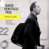 covers/615/travelling_1277166.jpg
