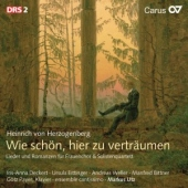 covers/615/wie_schone_hier_zu_vertra_1277934.jpg