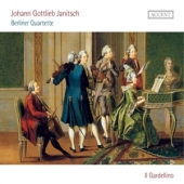 covers/616/berliner_quartette_1278175.jpg