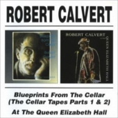 covers/616/blueprints_from_the_1278184.jpg