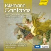 covers/616/cantatas_1278858.jpg