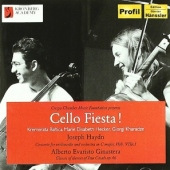 covers/616/cello_fiesta_1278224.jpg