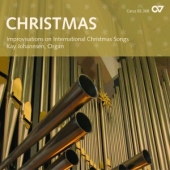covers/616/christmas_1279210.jpg