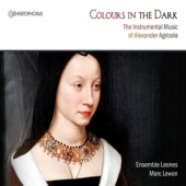 covers/616/colours_in_the_dark_1278151.jpg