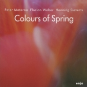 covers/616/colours_of_spring_1278139.jpg