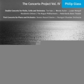 covers/616/concerto_project_vol4_1279136.jpg