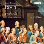 covers/616/concertos_for_various_1279326.jpg