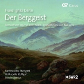 covers/616/der_berggeist_1278076.jpg
