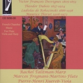 covers/616/french_chamber_music_for_1278413.jpg