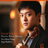 covers/616/french_violin_sonatas_1278370.jpg