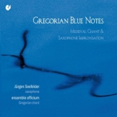 covers/616/gregorian_blue_notes_1279316.jpg