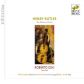 covers/616/henry_butler_the_divisio_1278922.jpg