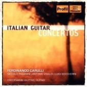 covers/616/italian_guitar_concertos_1279228.jpg