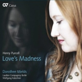 covers/616/loves_madness_1278851.jpg