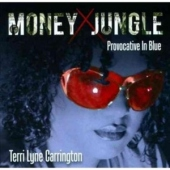 covers/616/money_jungle_provocative_1278296.jpg