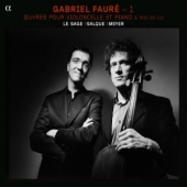 covers/616/oeuvres_pour_violoncelle_1279277.jpg