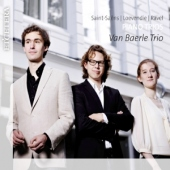 covers/616/piano_trios_1278863.jpg