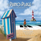 covers/616/pianoplage_1278470.jpg