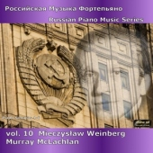 covers/616/russian_piano_music_vol1_1278299.jpg