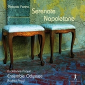 covers/616/serenate_napoletane_1278112.jpg