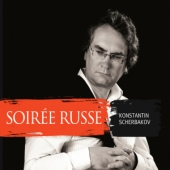 covers/616/soiree_russe_1278632.jpg