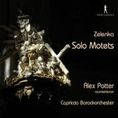 covers/616/solo_motets_1278557.jpg